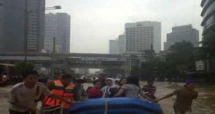 Banjir Jakarta (inet)
