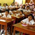Sekolah (inet)