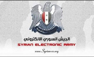 Syrian Electronic Army (inet)