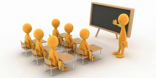 Ciri Guru yang Sukses Dalam Mengajar