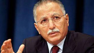 Ekmeleddin İhsanoğlu (al-jazirahonline.com)