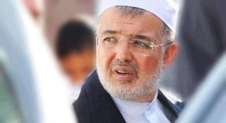 Muhammed Zahid Gül. (muhammedzahid.com)
