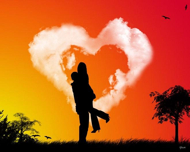4000 Gambar Cinta Untuk Suami HD