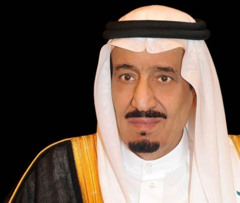Diundang Raja Salman, 1000 Keluarga Syuhada Palestina