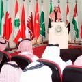 Aliansi militer islam