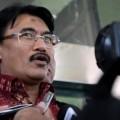 Adhiyaksa Dault, salah satu kandidat Gubernur DKI Jakarta. (tribunnews.com)