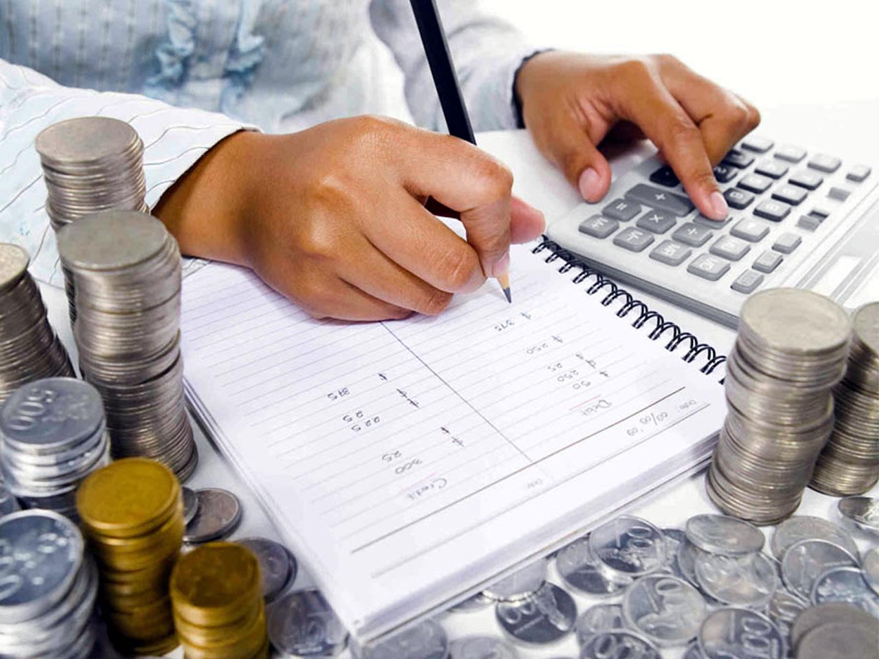Hasil gambar untuk merencanakan keuangan