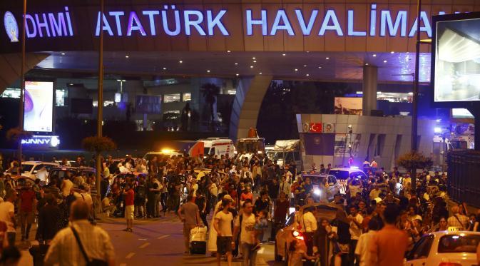 bandara_Lokasi_Ledakan_Bom_Turki