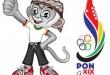 PON 2016, Jawa Barat (youthmanual.com)