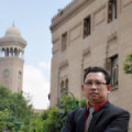 avatar for Prof. Dr. Kamaluddin Nurdin Marjuni