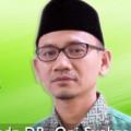avatar for Dr. Oni Sahroni, M.A