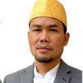 avatar for Samin Barkah, Lc. M.E