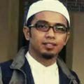 avatar for Fajri Helmi, SP