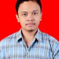 avatar for Syabandzuha Dwi Putra
