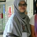 Nia Azzahrah