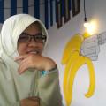avatar for Sarsiyani