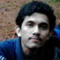 avatar for Ardyan Satya