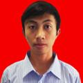 avatar for Ahmad Ghozi Abdullah