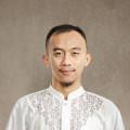 avatar for Indra Fitriyana