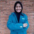 avatar for Choirunisa Nur Azizah