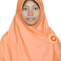 avatar for Juli Trisna Aisyah Sinaga