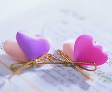 http://www.dakwatuna.com/wp-content/uploads/love-love2.jpg