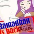 Ilustrasi (ketapel gaza 'n Islamic art)