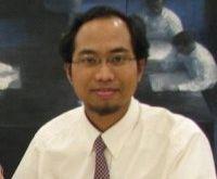 Khoirul Anwar (dok pribadi)