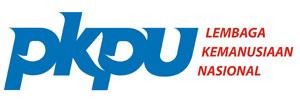 pkpu luncurkan logo citra dan era baru