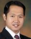 Heri Aryanto, S.H, M.H