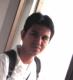 Saiful Akmal